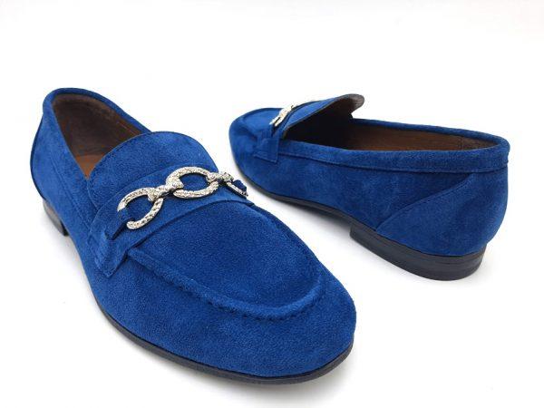 20210916 195143 Туфлі жіночі модель 416/441