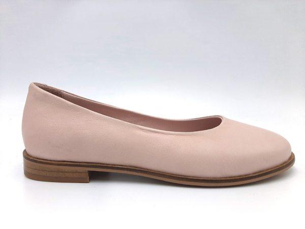 20210916 195210 Туфли женские модель 416/442