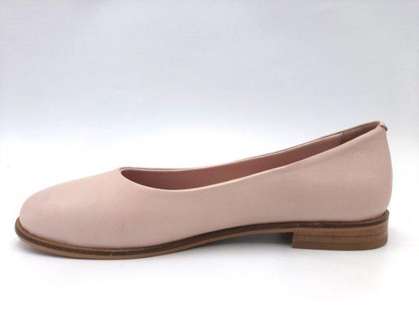 20210916 195216 Туфли женские модель 416/442