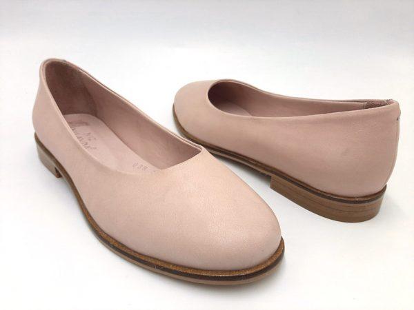 20210916 195342 Туфли женские модель 416/442