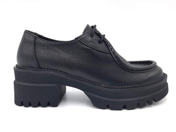 20210916 195430 Туфлі жіночі модель 416/443