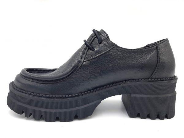 20210916 195439 Туфлі жіночі модель 416/443