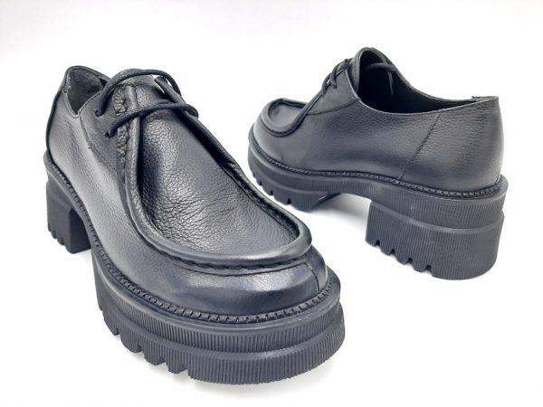 20210916 195520 Туфлі жіночі модель 416/443