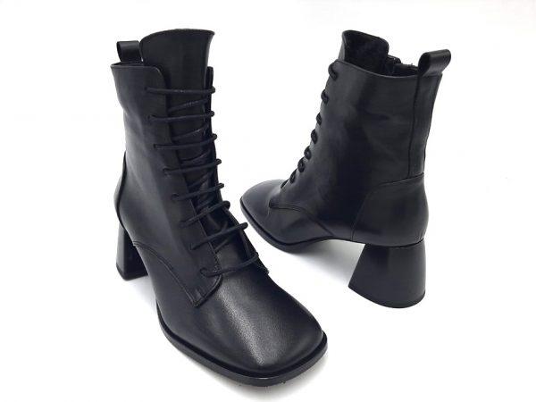 20210916 195931 Ботинки женские модель 96/166