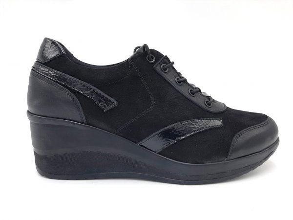 20210916 200744 Туфлі жіночі модель 281/40