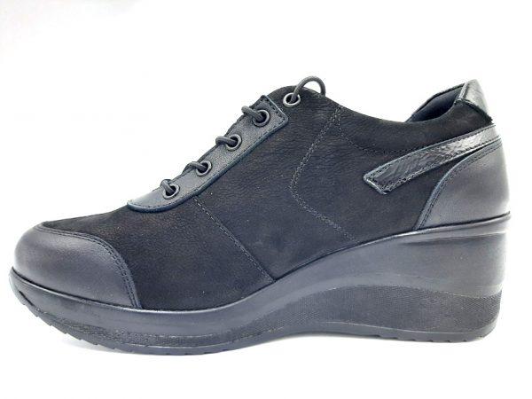 20210916 200755 Туфлі жіночі модель 281/40