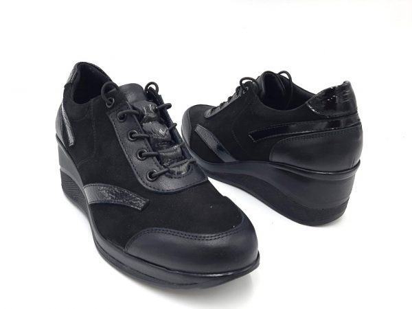 20210916 200902 Туфлі жіночі модель 281/40