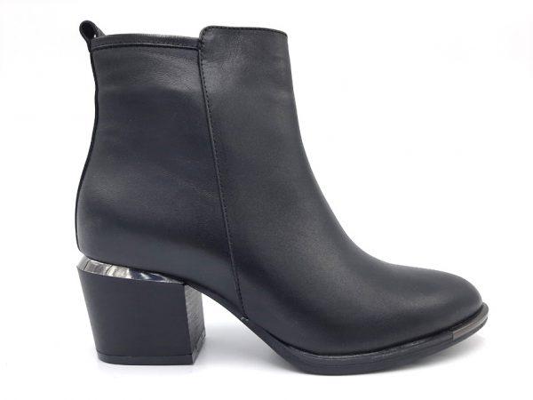 20210916 200953 Ботинки женские модель 281/41