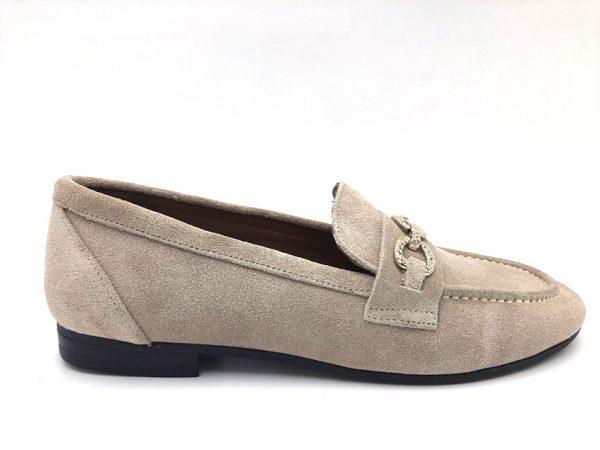 20210923 185111 Туфли женские модель 416/445