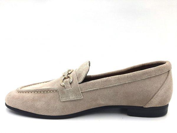 20210923 185120 Туфли женские модель 416/445