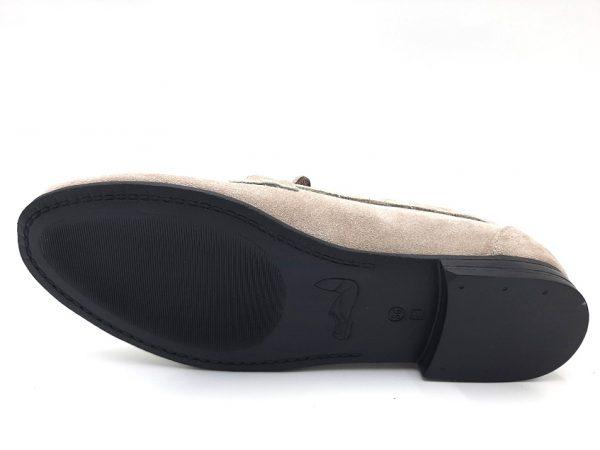 20210923 185128 Туфли женские модель 416/445