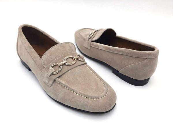 20210923 185143 Туфли женские модель 416/445