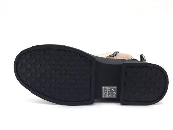 20210923 185324 Ботинки женские модель 416/446