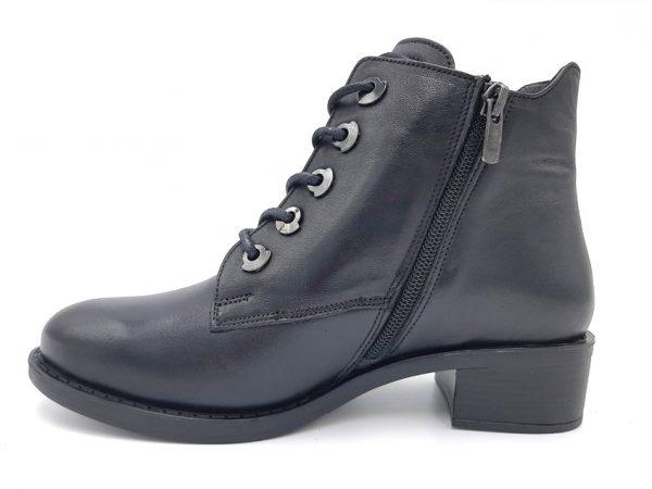 20210923 185500 Ботинки женские модель 416/447