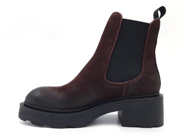 20210923 185623 Ботинки женские модель 85/347
