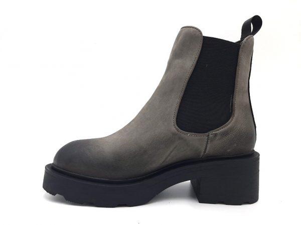 20210923 185809 Ботинки женские модель 85/348