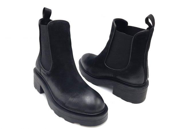 20210923 190029 Ботинки женские модель 85/349