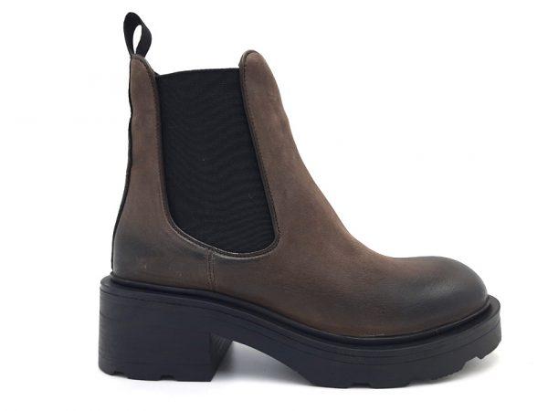 20210923 190127 Ботинки женские модель 85/350