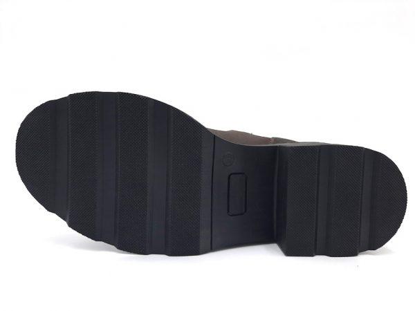 20210923 190146 Ботинки женские модель 85/350