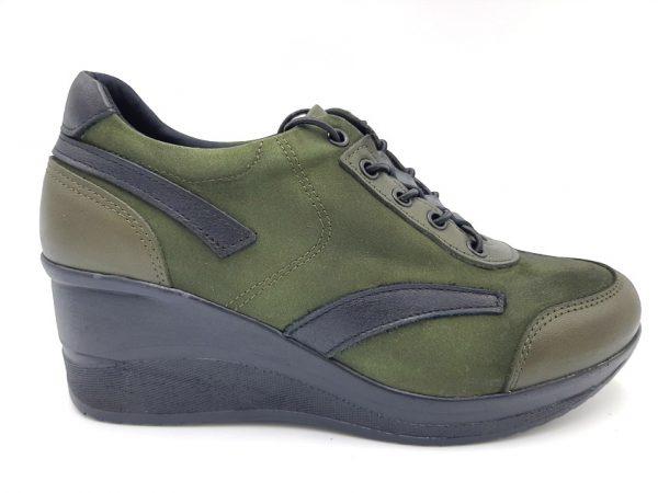 20210923 190629 Туфлі жіночі модель 281/42