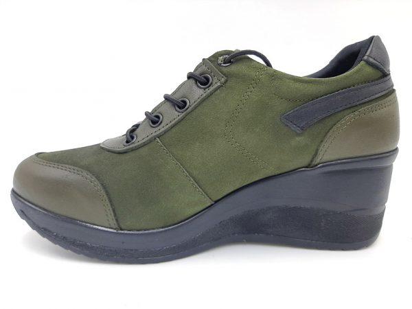 20210923 190635 Туфлі жіночі модель 281/42