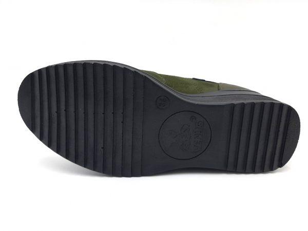 20210923 190643 Туфлі жіночі модель 281/42