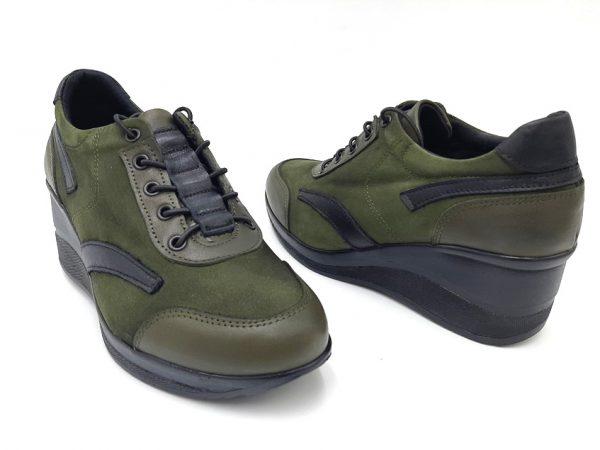 20210923 190713 Туфлі жіночі модель 281/42