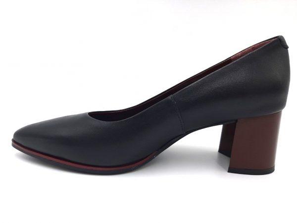 20210923 190819 Туфлі класичні жіночі модель 96/169