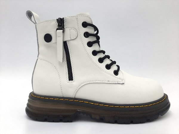 20210924 111456 Ботинки женские модель 444/50