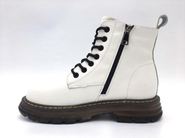20210924 111504 Ботинки женские модель 444/50