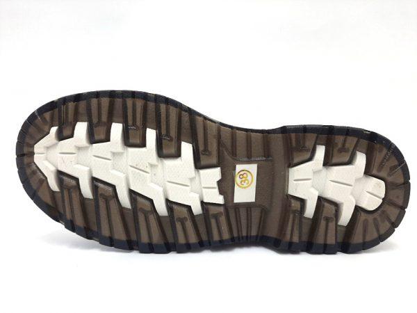 20210924 111510 Ботинки женские модель 444/50