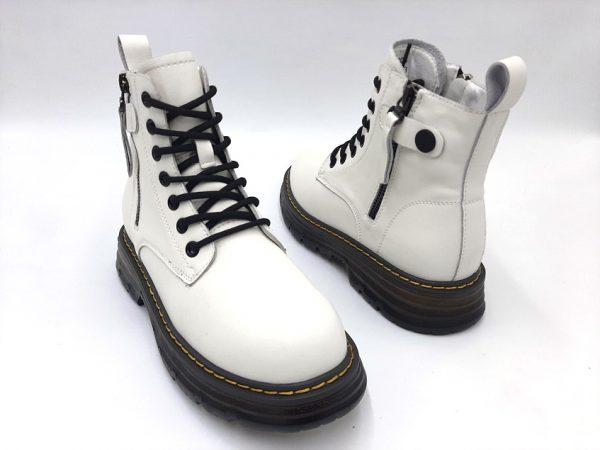 20210924 111523 Ботинки женские модель 444/50
