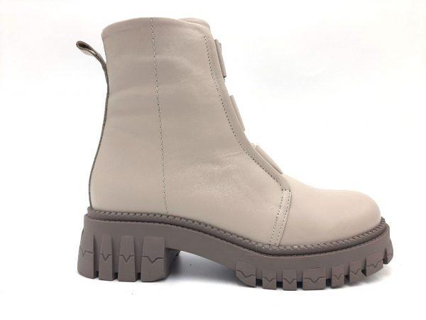 20210927 183154 Ботинки женские модель 416/448