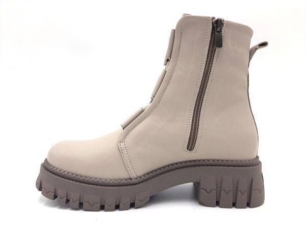20210927 183202 Ботинки женские модель 416/448