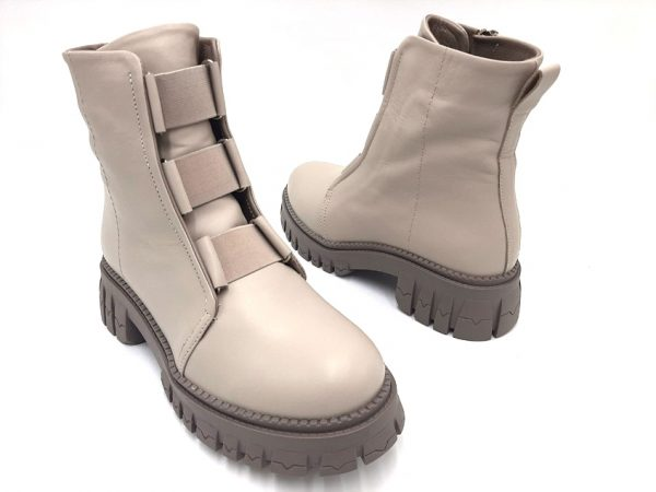 20210927 183249 Ботинки женские модель 416/448