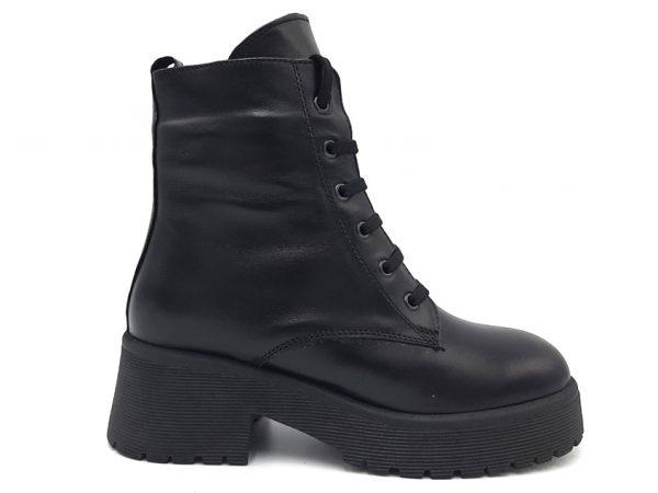 20210927 183422 Ботинки женские модель 416/449