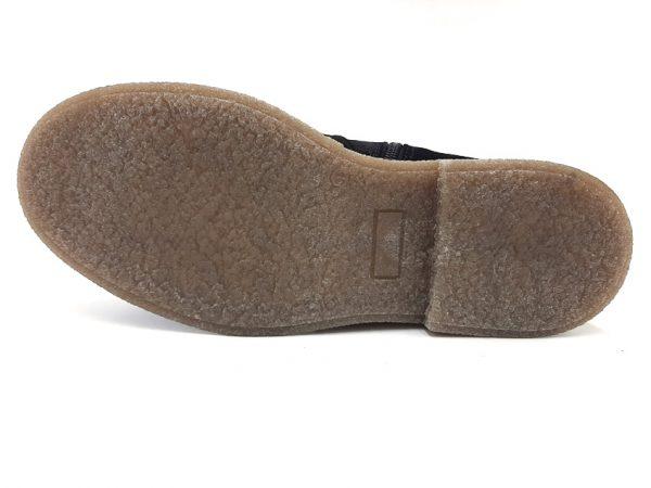 20210927 183643 Ботинки женские модель 416/450